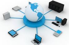 Tecnico di gestione di reti informatiche